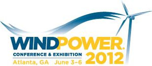 Wind Power 2010 Conference & Exhibition